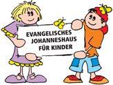 Evangelisches Johanneshaus für Kinder Olching
